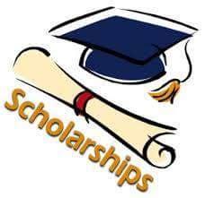 Scholarship essay for medical school students